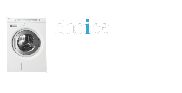 Choice Peoples Watchdog