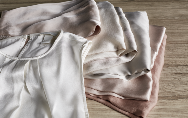 ASKO tumble dryers with SensiDry detects the level of moisture in your clothes.