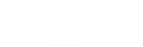 ID Magazine Design Review
